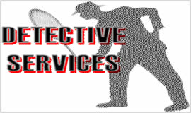 Tower-Hamlets Private investigator Services